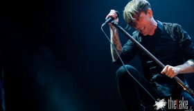 billytalent-lead
